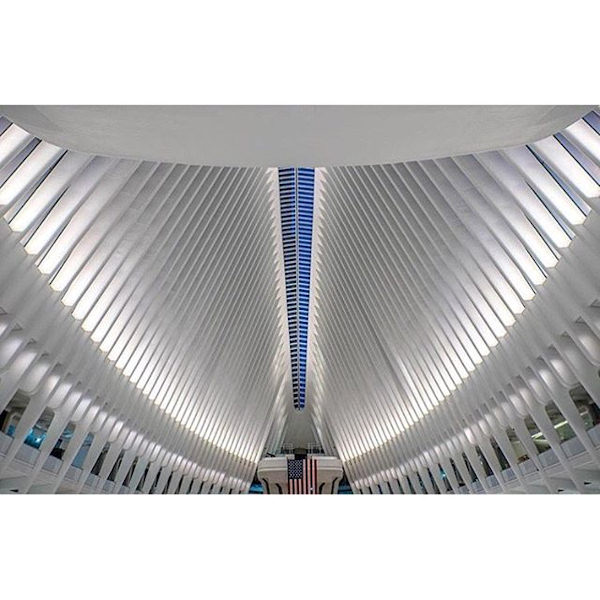 <div class='meta'><div class='origin-logo' data-origin='none'></div><span class='caption-text' data-credit='oculuswtc'>Photo of WTC Oculus via Instagram</span></div>