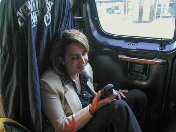 "<div class=""meta image-caption""><div class=""origin-logo origin-image none""><span>none</span></div><span class=""caption-text"">Photos of Eyewitness News reporter Lisa Colagrossi taken over the years by photographer Al Webber (WABC Photo)</span></div>"