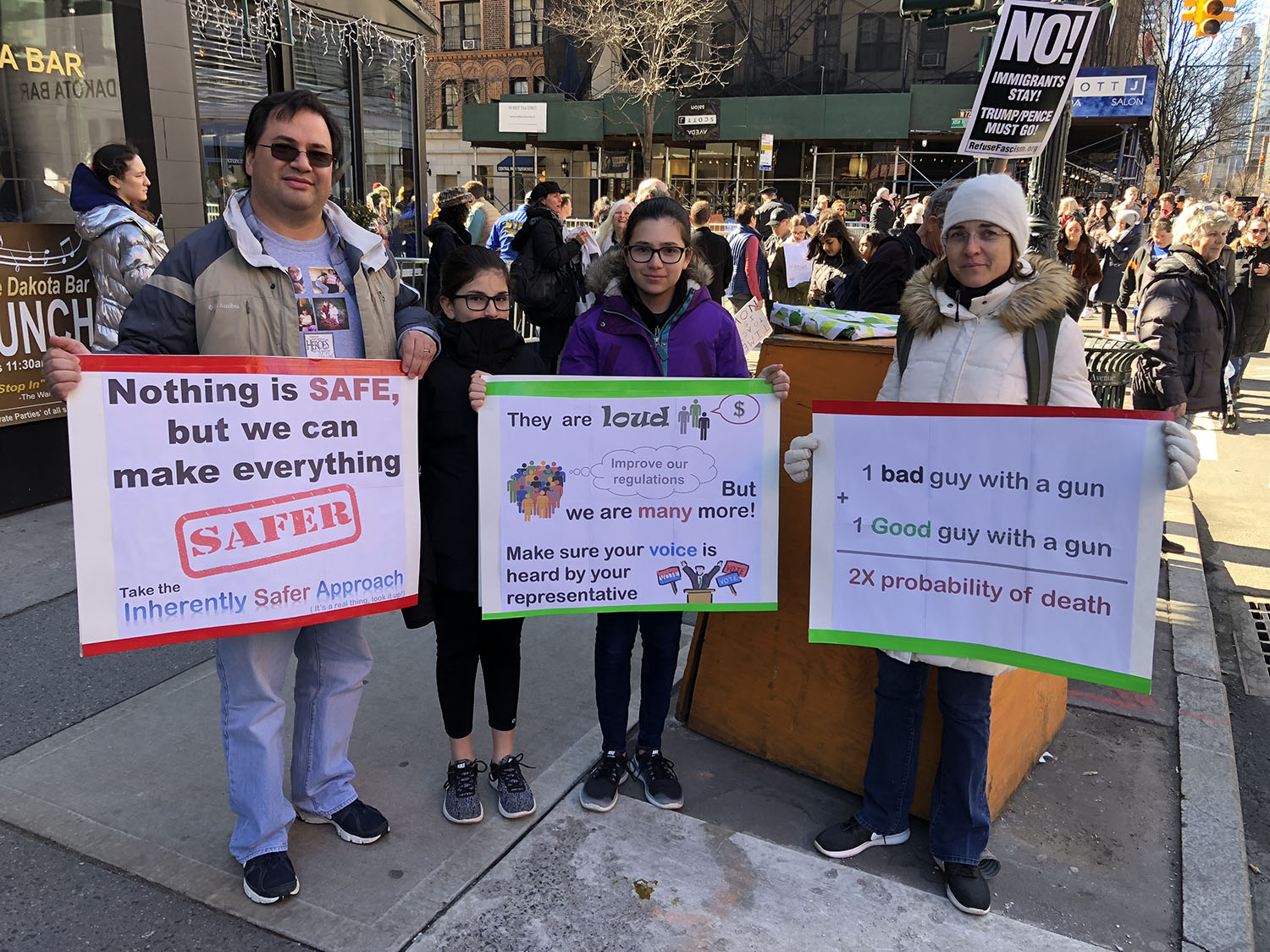 <div class='meta'><div class='origin-logo' data-origin='none'></div><span class='caption-text' data-credit=''>Thousands gathered on the Upper West Side to protest and march for gun control.</span></div>