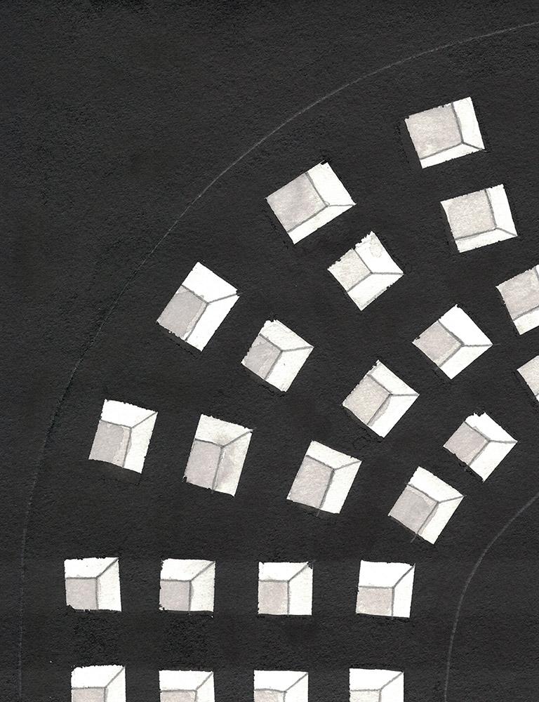 "<div class=""meta image-caption""><div class=""origin-logo origin-image none""><span>none</span></div><span class=""caption-text"">(Rendering/Ioannis Oikonomou, oiio architecture studio)</span></div>"
