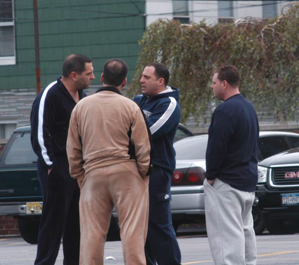 <div class='meta'><div class='origin-logo' data-origin='none'></div><span class='caption-text' data-credit='Court records'>October 27, 2006 Surveillance | Giallanzo and Festa meet with Colombo captain and associate</span></div>