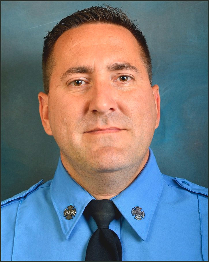 <div class='meta'><div class='origin-logo' data-origin='none'></div><span class='caption-text' data-credit=''>FDNY Firefighter William Tolley, 42, of Bethpage, New York</span></div>