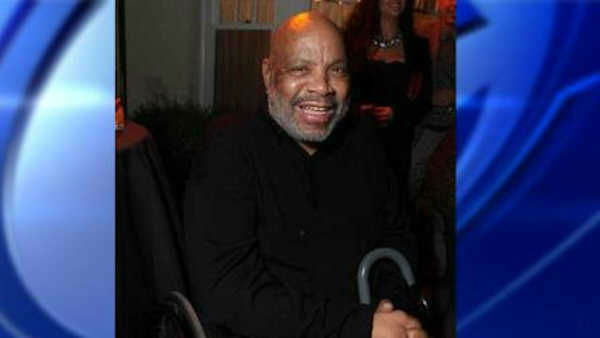 "<div class=""meta image-caption""><div class=""origin-logo origin-image ""><span></span></div><span class=""caption-text"">James Avery, who laid down the law as the Honorable Philip Banks in ""The Fresh Prince of Bel-Air,"" died Jan. 1, 2014, following complications from open heart surgery. He was 65.</span></div>"