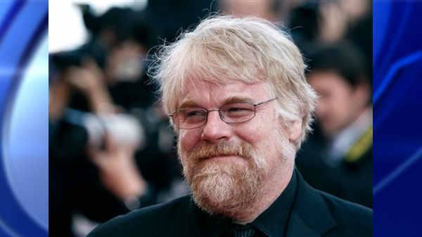 <div class='meta'><div class='origin-logo' data-origin='none'></div><span class='caption-text' data-credit=''>Philip Seymour Hoffman, who won the 2006 Oscar for Best Actor in a Leading Role for his performance as writer Truman Capote in &#34;Capote,&#34; died on Feb. 2, 2014. He was 46.</span></div>