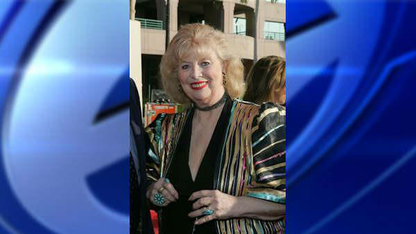 "<div class=""meta image-caption""><div class=""origin-logo origin-image ""><span></span></div><span class=""caption-text"">Sheila MacRae, best known for playing Alice Kramden to Jackie Gleason's Ralph in the 1960s re-creation of ""The Honeymooners,"" died Mar. 6, 2014. She was 92.</span></div>"
