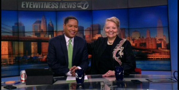 "<div class=""meta image-caption""><div class=""origin-logo origin-image wabc""><span>WABC</span></div><span class=""caption-text"">Rob Nelson and his mom at the Eyewitness News desk. </span></div>"