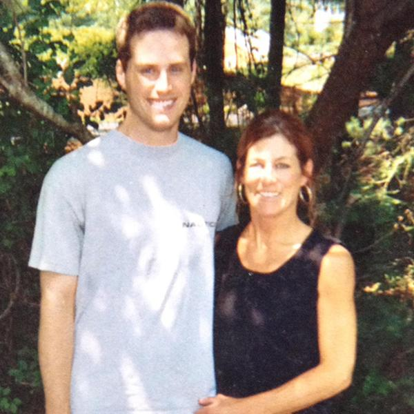 "<div class=""meta image-caption""><div class=""origin-logo origin-image wabc""><span>WABC</span></div><span class=""caption-text"">Meteorologist Jeff Smith and his mother from his college days. </span></div>"
