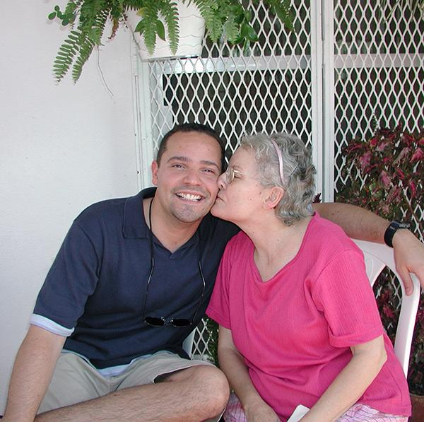 "<div class=""meta image-caption""><div class=""origin-logo origin-image wabc""><span>WABC</span></div><span class=""caption-text"">Marcus Solis and his mother in Puerto Rico in 2001.</span></div>"