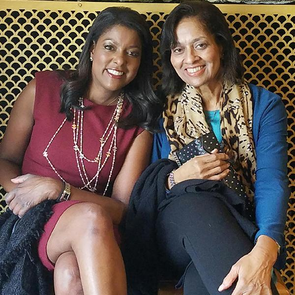 "<div class=""meta image-caption""><div class=""origin-logo origin-image wabc""><span>WABC</span></div><span class=""caption-text"">Lori Stokes and her mother. </span></div>"