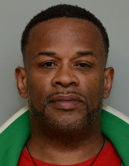 "<div class=""meta image-caption""><div class=""origin-logo origin-image none""><span>none</span></div><span class=""caption-text"">Darrell Stokes (Photo/Hudson County Prosecutor's Office)</span></div>"