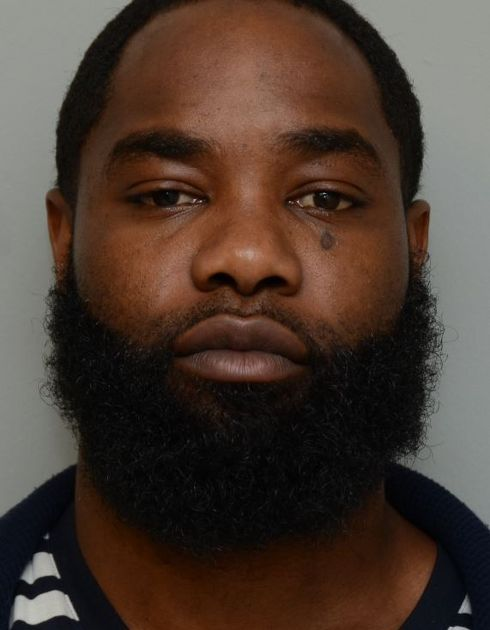 "<div class=""meta image-caption""><div class=""origin-logo origin-image none""><span>none</span></div><span class=""caption-text"">Jermaine Mitchell (Photo/Hudson County Prosecutor's Office)</span></div>"