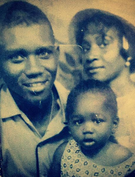 <div class='meta'><div class='origin-logo' data-origin='none'></div><span class='caption-text' data-credit=''>Sandra Bookman and her father.</span></div>