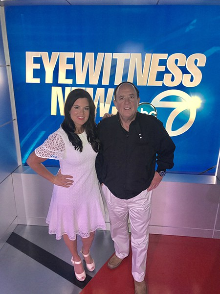 <div class='meta'><div class='origin-logo' data-origin='none'></div><span class='caption-text' data-credit=''>Amy Freeze and her dad.</span></div>