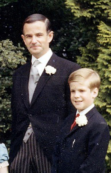 <div class='meta'><div class='origin-logo' data-origin='none'></div><span class='caption-text' data-credit=''>Sandy Kenyon and his father.</span></div>
