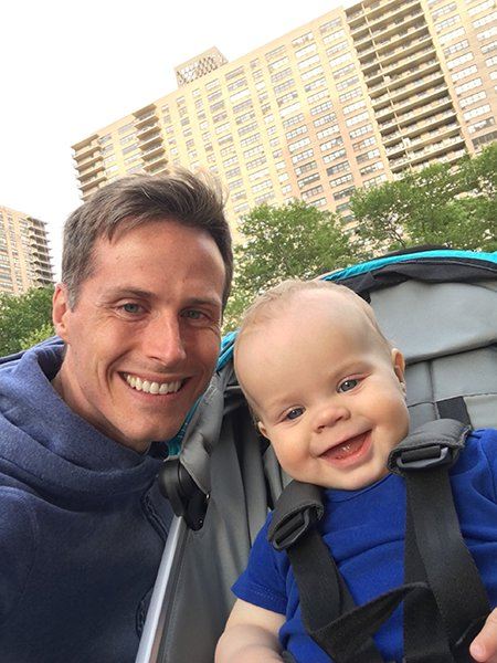 <div class='meta'><div class='origin-logo' data-origin='none'></div><span class='caption-text' data-credit=''>Jeff Smith and his son.</span></div>
