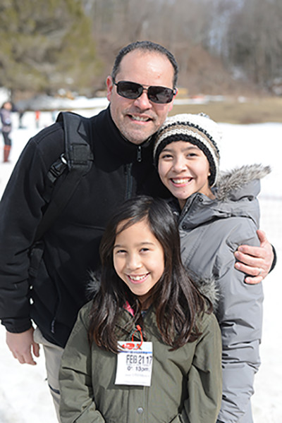 <div class='meta'><div class='origin-logo' data-origin='none'></div><span class='caption-text' data-credit=''>Marcus Solis and his daughters.</span></div>