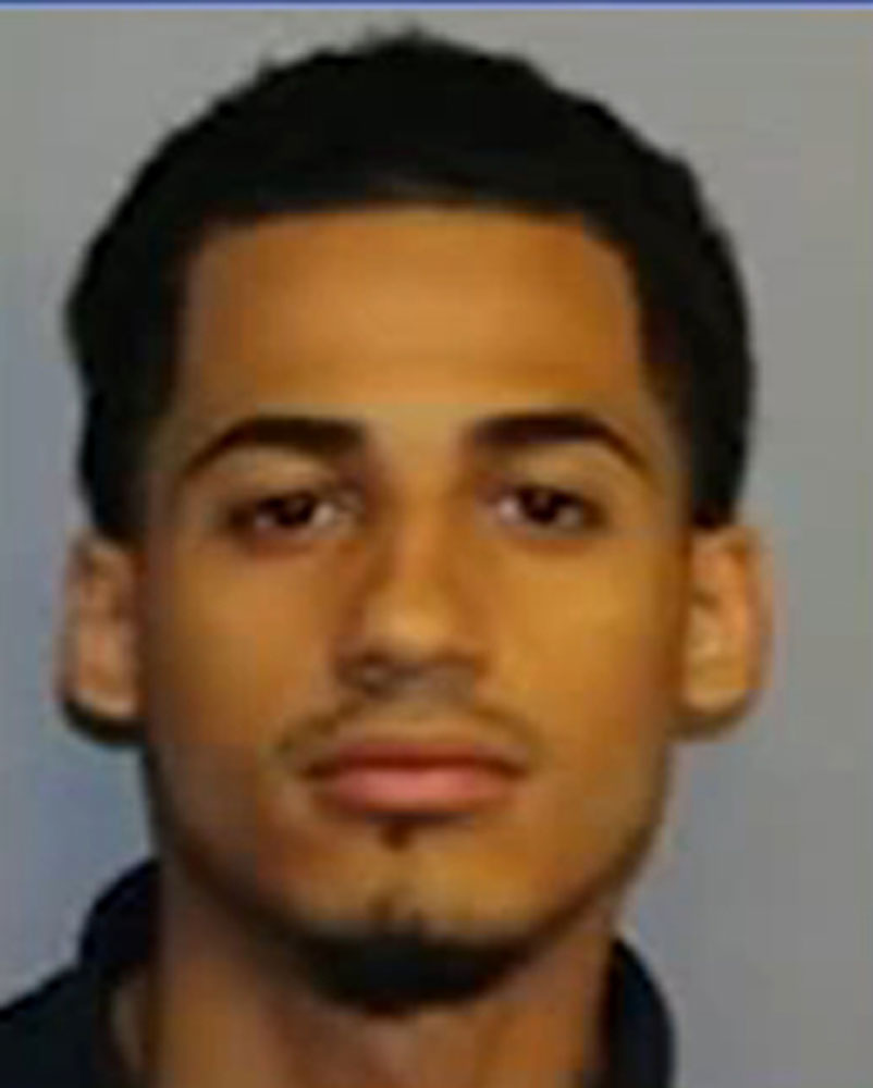 <div class='meta'><div class='origin-logo' data-origin='none'></div><span class='caption-text' data-credit=''>Daniel Fernandez, 21, of the Bronx</span></div>