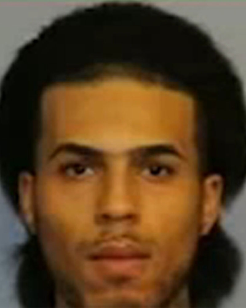 <div class='meta'><div class='origin-logo' data-origin='none'></div><span class='caption-text' data-credit=''>Jose Taverez, 21, of the Bronx</span></div>