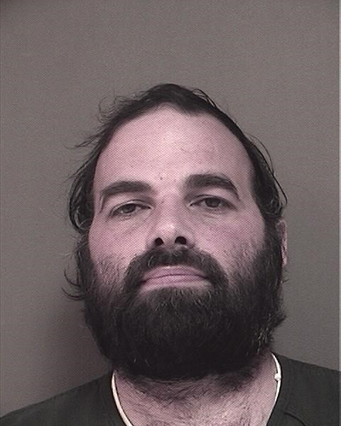 "<div class=""meta image-caption""><div class=""origin-logo origin-image none""><span>none</span></div><span class=""caption-text"">Mortechai Dovid Breskin (Photo/Ocean County Prosecutor's Office)</span></div>"