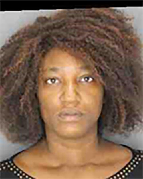 <div class='meta'><div class='origin-logo' data-origin='none'></div><span class='caption-text' data-credit='Orange County District Attorney'>Katrina Thomas | Charges: Welfare Fraud 3rd, Grand Larceny 3rd</span></div>
