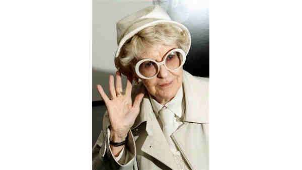<div class='meta'><div class='origin-logo' data-origin='none'></div><span class='caption-text' data-credit=''>Elaine Stritch, the brash theater performer whose gravelly, gin-laced voice and impeccable comic died on July 17, 2014 at the age of 89.</span></div>