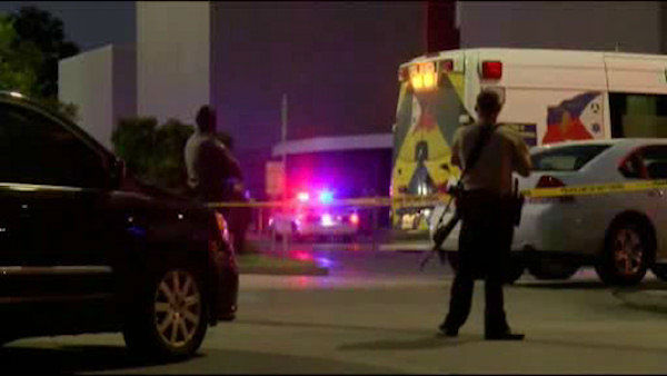 """<div class=""""meta image-caption""""><div class=""""origin-logo origin-image none""""><span>none</span></div><span class=""""caption-text"""">A gunman opened fire at the Grand Theatre in Lafayette, Louisiana on Thursday night in a killing rampage before taking his own life. (ABC Photo/ ABC)</span></div>"""