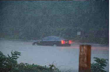 "<div class=""meta image-caption""><div class=""origin-logo origin-image ""><span></span></div><span class=""caption-text"">See images of flooding, stranded cars and downed trees after severe storms moved through the New York area overnight Wednesday. (Tony Ryan)</span></div>"