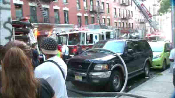 "<div class=""meta image-caption""><div class=""origin-logo origin-image ""><span></span></div><span class=""caption-text"">One person was found dead in a fire at an apartment building in Hamilton Heights Monday evening. (Photo/WABC)</span></div>"