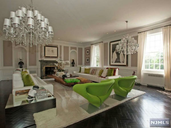 "<div class=""meta ""><span class=""caption-text "">Alicia Keys&#39; Englewood, New Jersey, home is on the market for &#36;14.9 million (Photo&#47;Prominent Properties Sotheby&#39;s)</span></div>"