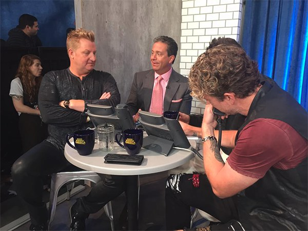 "<div class=""meta image-caption""><div class=""origin-logo origin-image none""><span>none</span></div><span class=""caption-text"">Meteorologist Bill Evans and Rascal Flatts</span></div>"