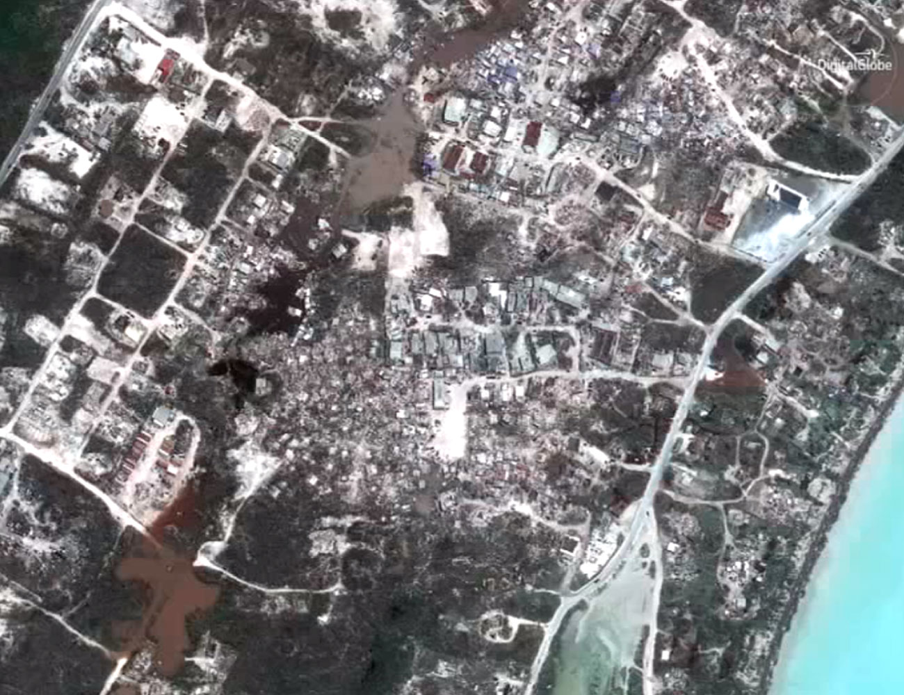 <div class='meta'><div class='origin-logo' data-origin='none'></div><span class='caption-text' data-credit='DigitalGlobe'>Turks and Caicos Islands - September 11, 2017</span></div>
