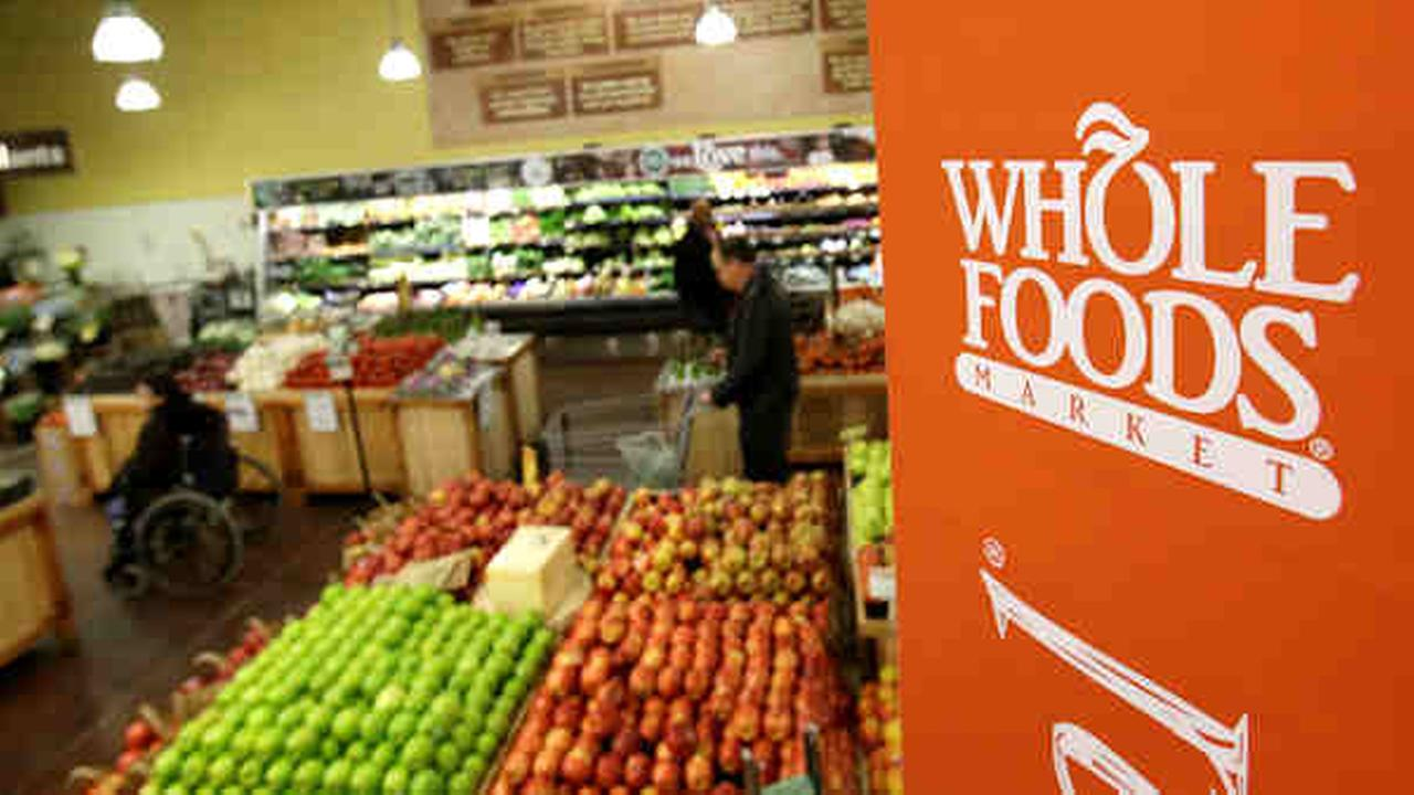 NJ Whole Foods fires security company that banned 70-year-old over cheese