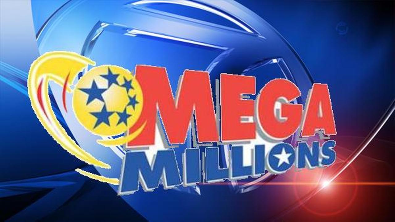 Mega Millions reaches $144 million jackpot