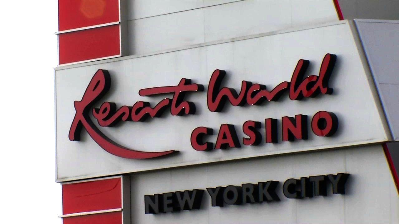 Ohio pros/cons casino casino chip sets