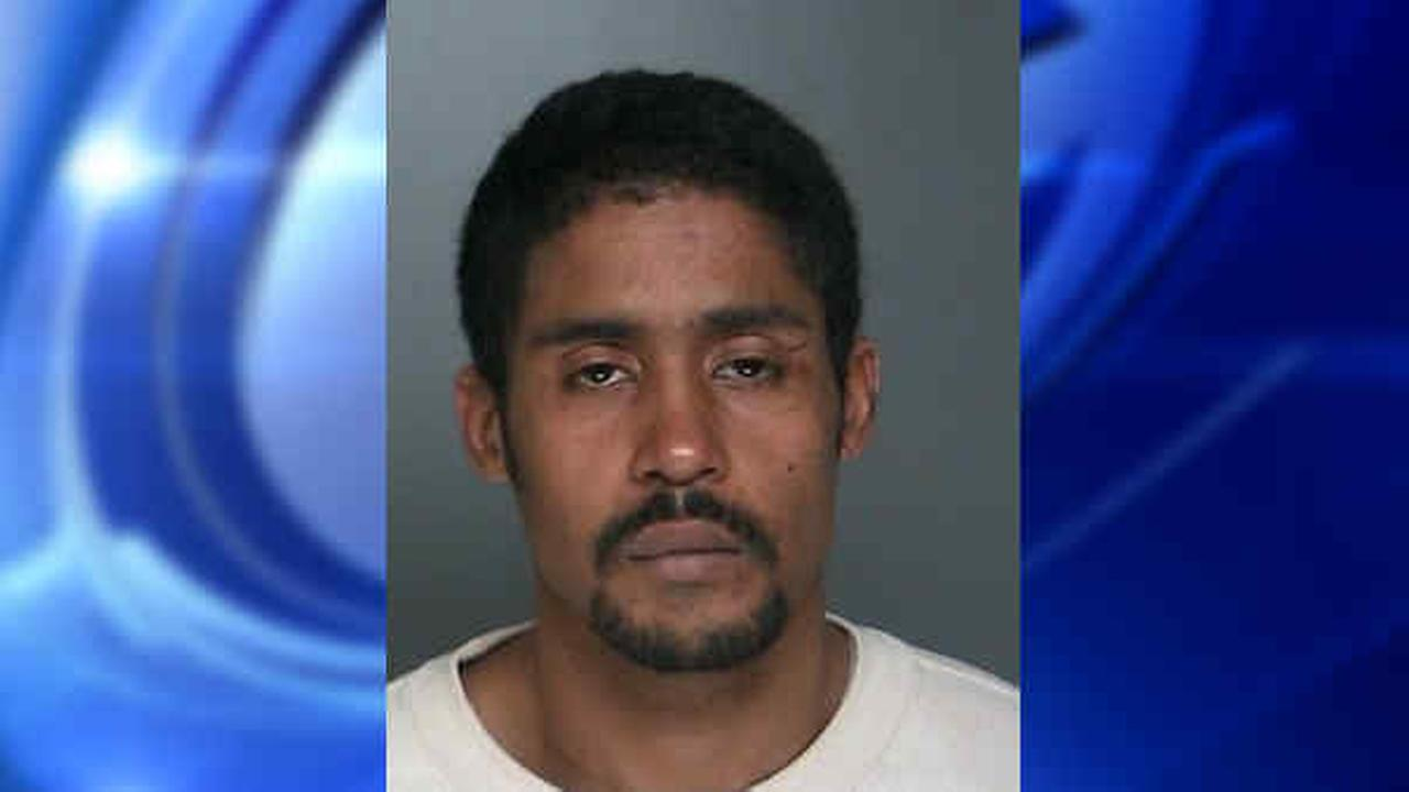 Homeless man accused of sexually assaulting female cab driver in Port Jefferson