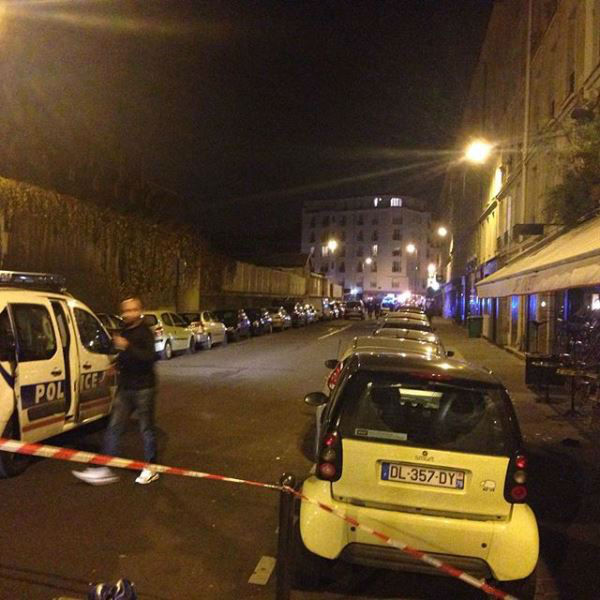 <div class='meta'><div class='origin-logo' data-origin='none'></div><span class='caption-text' data-credit='Instagram / @hostfullyco'>Violence erupts in France</span></div>
