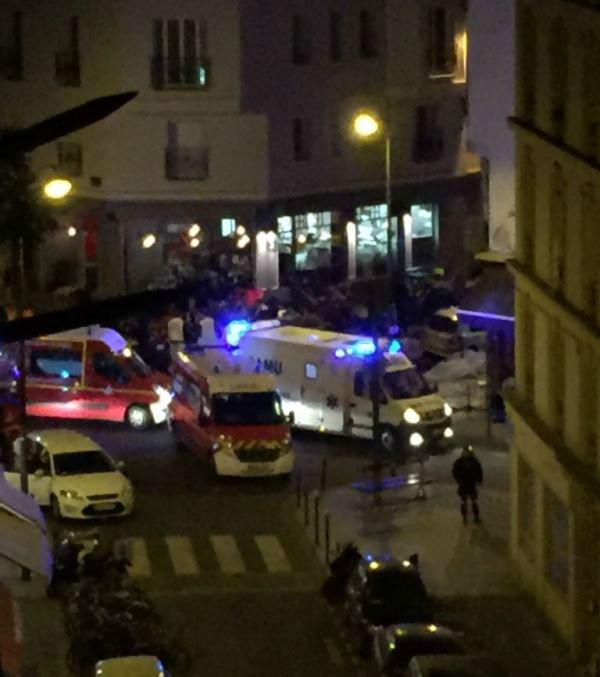 <div class='meta'><div class='origin-logo' data-origin='none'></div><span class='caption-text' data-credit=''>Violence erupts in France</span></div>