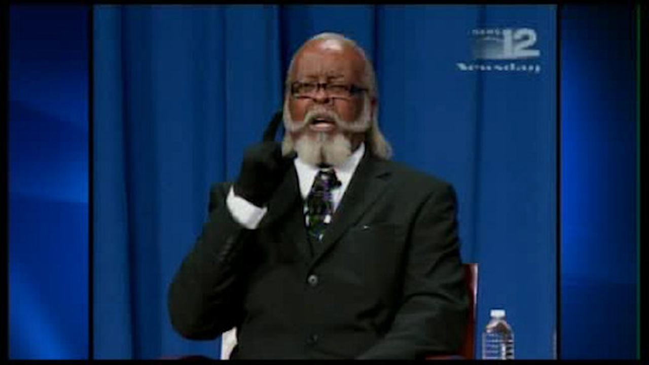 'Rent is too Damn High' party founder announces retirement from politics