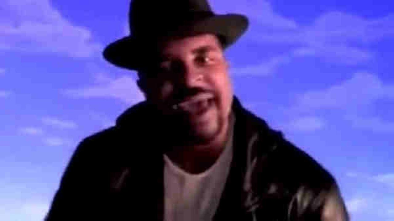 Sir Mix-A-Lots phone mix-up