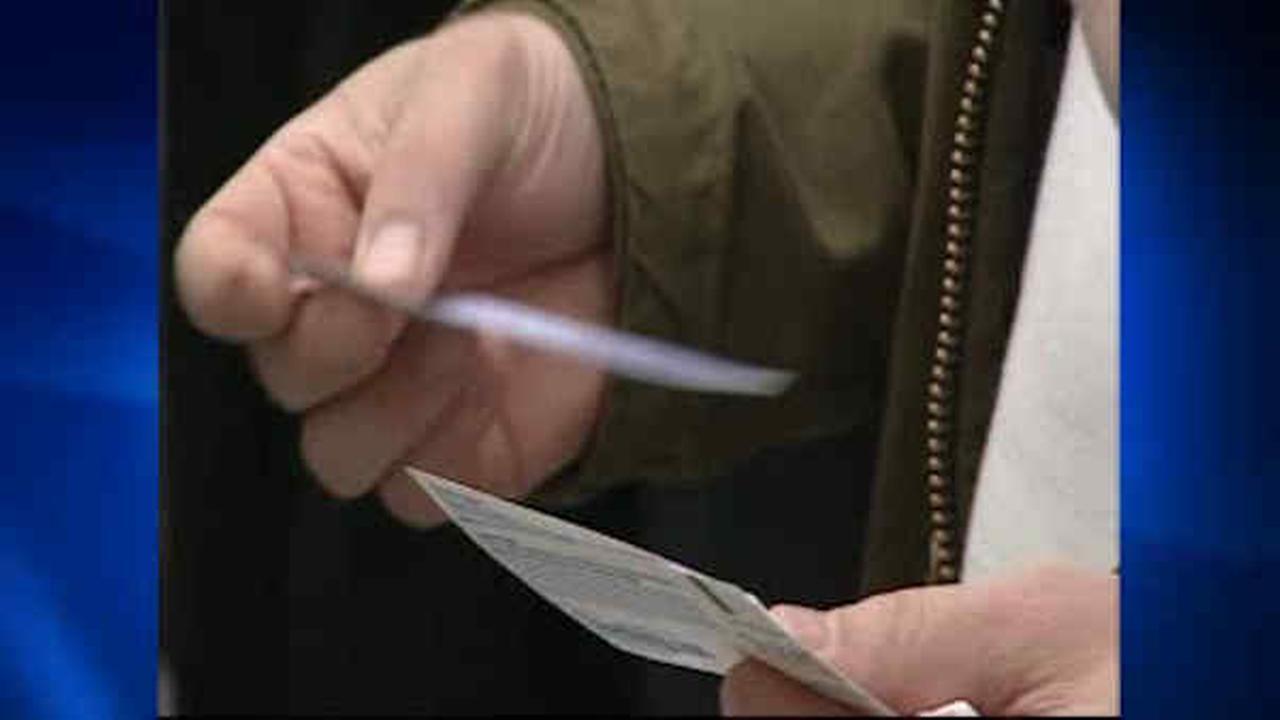 New York Attorney General Eric Schneiderman probes event ticket sales