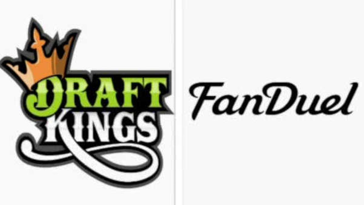 Citigroup blocks transactions by New York residents on fantasy sports sites