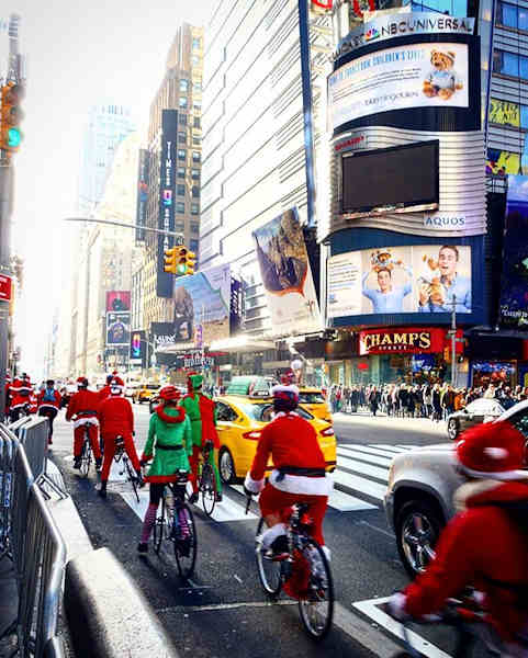 "<div class=""meta image-caption""><div class=""origin-logo origin-image none""><span>none</span></div><span class=""caption-text"">Holiday images sent in by our Eyewitness News viewers! (Courtesy: @nycfairy/Instagram)</span></div>"