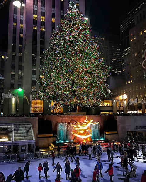 "<div class=""meta image-caption""><div class=""origin-logo origin-image none""><span>none</span></div><span class=""caption-text"">Holiday images sent in by our Eyewitness News viewers! (Courtesy: @shooting_nyc/Instagram)</span></div>"