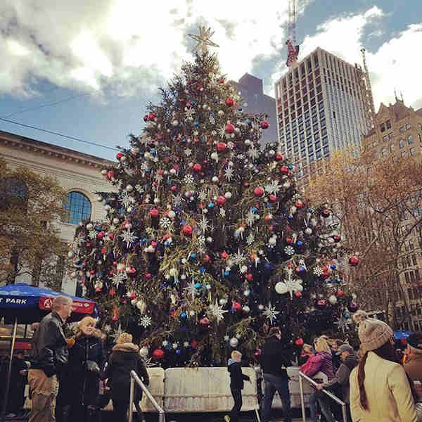 "<div class=""meta image-caption""><div class=""origin-logo origin-image none""><span>none</span></div><span class=""caption-text"">Holiday images sent in by our Eyewitness News viewers! (Courtesy: @allenhillery/Instagram)</span></div>"