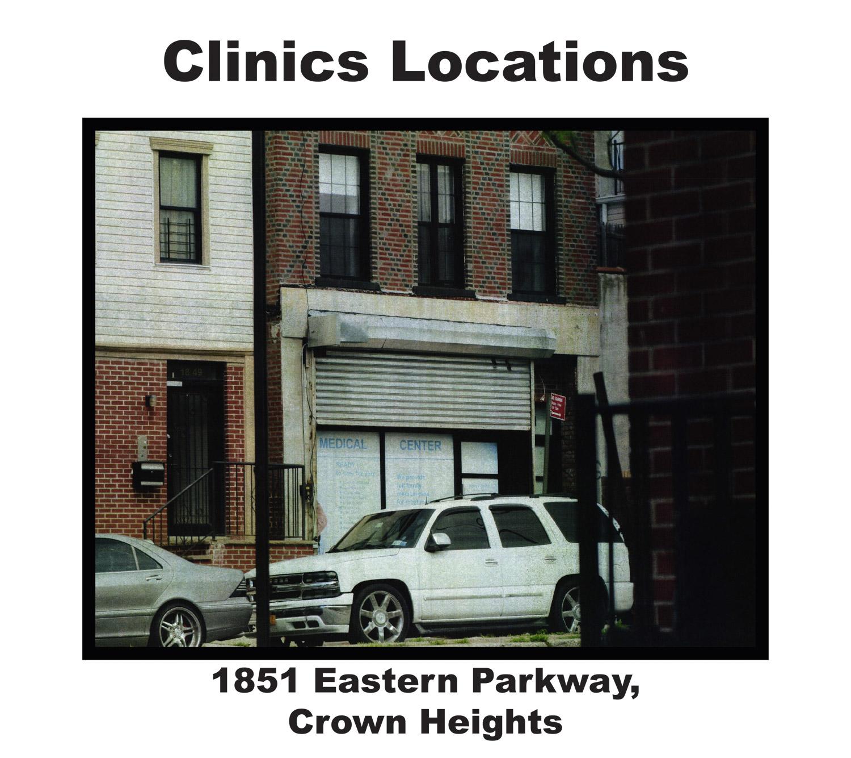 <div class='meta'><div class='origin-logo' data-origin='none'></div><span class='caption-text' data-credit='Photos/Brooklyn District Attorney's Office'></span></div>