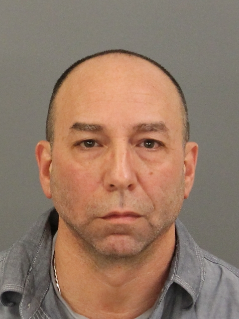 "<div class=""meta image-caption""><div class=""origin-logo origin-image none""><span>none</span></div><span class=""caption-text"">John A. Depaola, 53, of Jackson, is charged with one count of third degree Conspiracy to Possess Cocaine. (Monmouth County Prosecutor's Office)</span></div>"