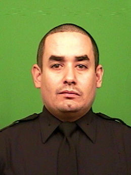 <div class='meta'><div class='origin-logo' data-origin='none'></div><span class='caption-text' data-credit=''>NYPD Officer Rafael Ramos</span></div>
