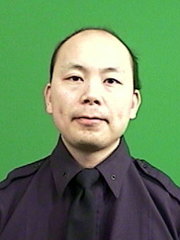 <div class='meta'><div class='origin-logo' data-origin='none'></div><span class='caption-text' data-credit=''>NYPD Officer Wenjian Liu</span></div>