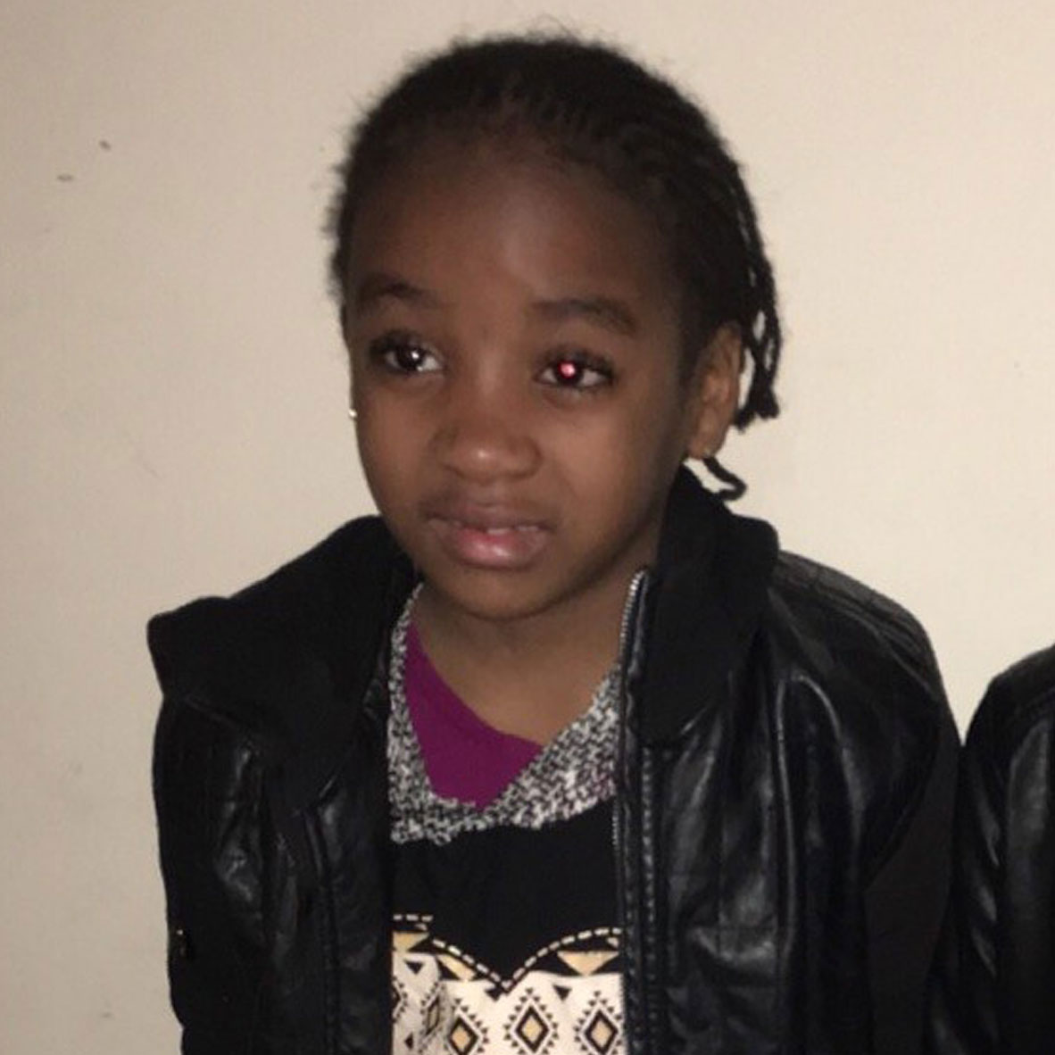 <div class='meta'><div class='origin-logo' data-origin='WABC'></div><span class='caption-text' data-credit=''>7-year-old Kelesha &#34;Kelly&#34; Francis</span></div>