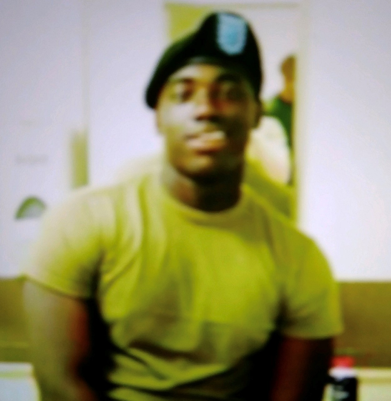 <div class='meta'><div class='origin-logo' data-origin='none'></div><span class='caption-text' data-credit=''>Emmanuel Mensah was 28 years old. He was on the third floor of the building.</span></div>